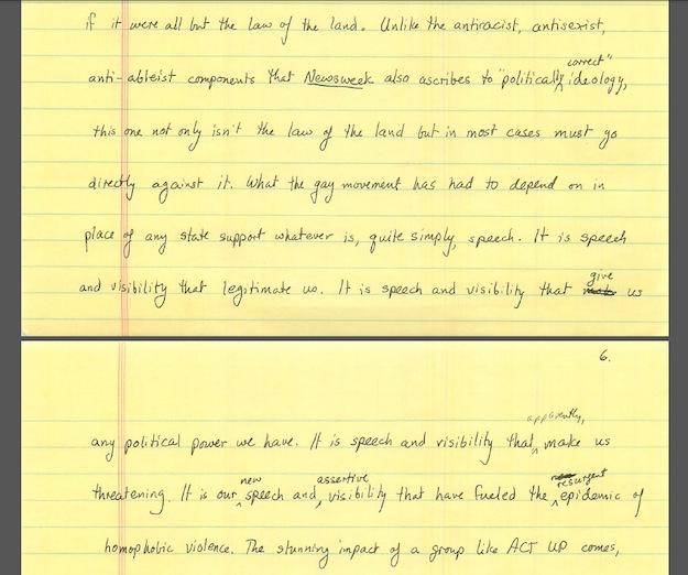 essays on existentialism essays in existentialism google books essays in existentialism